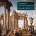 Cover of 'Clementi: Capriccios & Variations' (CDA67850)