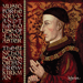 'Music for Henry V & the House of Lancaster' (CDA67868)