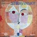 Cover of 'Stravinsky: Complete music for piano & orchestra' (CDA67870)
