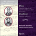Cover of 'The Romantic Piano Concerto, Vol. 58 – Pixis & Thalberg' (CDA67915)