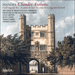 'Handel: Chandos Anthems Nos 5a, 6a & 8' (CDA67926)