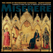 Cover of 'Miserere' (CDA67938)