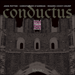 Cover of 'Conductus, Vol. 1' (CDA67949)