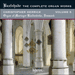'Buxtehude: The Complete Organ Works, Vol. 5 – Mariager Klosterkirke' (CDA67964)
