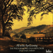 Cover of 'All in the April evening' (CDH88008)