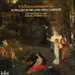 Cover of 'Dowland & Campion: It fell on a summer's day' (CDH88011)