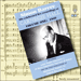 'Simon Barere – His celebrated live recordings at Carnegie Hall, Vol. 1 – 1946' (APR5621)