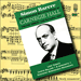 'Simon Barere – His celebrated live recordings at Carnegie Hall, Vol. 3 – 11 November 1947' (APR5623)