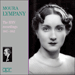 'Moura Lympany – The HMV Recordings, 1947-1952' (APR6011)