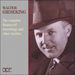 'Walter Gieseking – The complete Homocord recordings and other rarities' (APR6013)