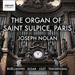 'The Organ of St Sulpice, Paris' (SIGCD167)
