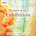 'Musorgsky: Pictures at an exhibition' (SIGCD226)