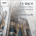 'Bach: Organ Music' (SIGCD261)