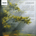 'Bach: Mass in B minor' (SIGCD265)