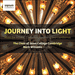 'Journey into light – Music for Advent & Christmas' (SIGCD269)