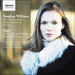 'Vaughan Williams: The lark ascending; Elgar: Serenade for strings' (SIGCD399)