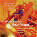 'Rheinberger, Strauss & Elgar: The trumpets that time forgot' (CKD242)