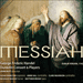 'Handel: Messiah' (CKD285)