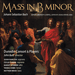 'Bach: Mass in B minor' (CKD354)
