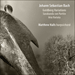 'Bach: Goldberg Variations & other works' (CKD356)