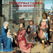 'Christmas Carols and Motets' (CDGIM010)