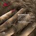 'Beethoven: Symphonies Nos 2 & 6' (LSO0582)