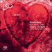 'Prokofiev: Romeo and Juliet' (LSO0682)