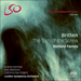 'Britten: The Turn of the Screw' (LSO0749)