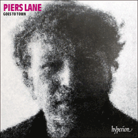 CDA67967 - Piers Lane goes to town