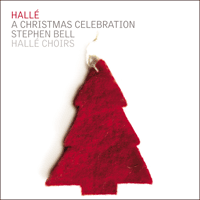 CDHLL7545 - A Christmas Celebration