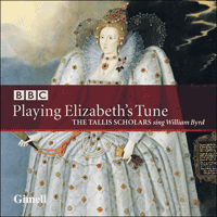 GIMDN902 - Byrd: Playing Elizabeth's Tune