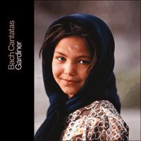 Eine Anlage Der Bekanntschaft Prikrowatnoj Tumbotschki Indien