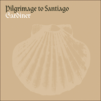 SDG701 - Pilgrimage to Santiago