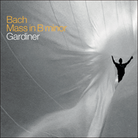 SDG722 - Bach: Mass in B minor