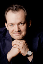 Nelsons, Andris (conductor)