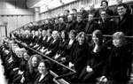 BBC National Chorus of Wales
