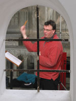 Carwood, Andrew (conductor)