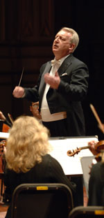 Atherton, David (conductor)