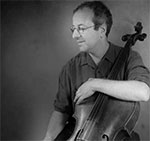 Kenedy, David (cello)