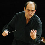 Tabakov, Emil (conductor)