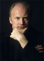Noseda, Gianandrea (conductor)