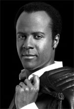 Tarver, Kenneth (tenor)