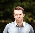 Andsnes, Leif Ove (piano)