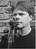 Lidström, Mats (cello)