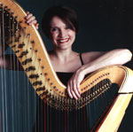 Wakeford, Lucy (harp)