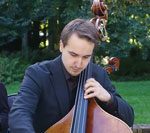 Bary, Renaud (double bass)