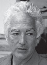 Bonynge, Richard (conductor)