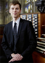 Gowers, Richard (organ)
