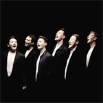 King's Singers, The