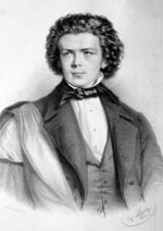 Rubinstein, Anton (1829-1894) - Composer - Hyperion Records
